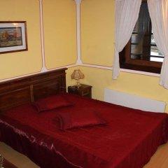 Отель Traditsia Guest House Болгария, Копривштица - отзывы, цены и фото номеров - забронировать отель Traditsia Guest House онлайн комната для гостей