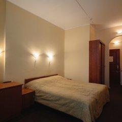 Primorskaya Hotel комната для гостей фото 4