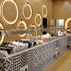 Отель Barceló Royal Beach Болгария, Солнечный берег - 1 отзыв об отеле, цены и фото номеров - забронировать отель Barceló Royal Beach онлайн фото 8