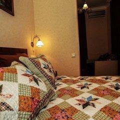 Мини-Отель Heyvany удобства в номере фото 2