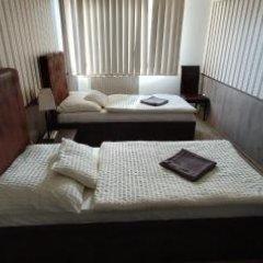 KovÁcs Hotel Superior Берегово комната для гостей фото 5