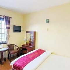 Отель Thanh Thao Далат фото 14