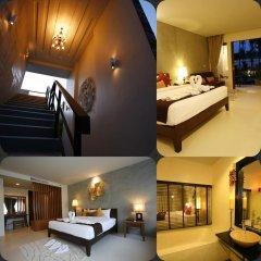 Отель Tea Tree Boutique Resort спа фото 2
