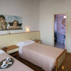 Отель Lory Кьянчиано Терме комната для гостей