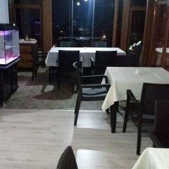 Adalı Hotel Турция, Эдирне - отзывы, цены и фото номеров - забронировать отель Adalı Hotel онлайн гостиничный бар
