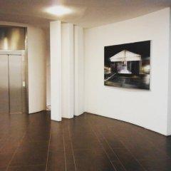 Апартаменты ART Apartment Roma комната для гостей фото 5