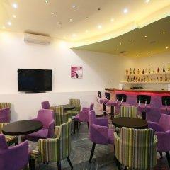 Отель Princessa Riviera Resort гостиничный бар
