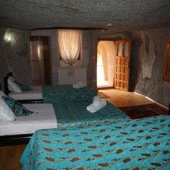 Elif Star Cave Hotel спа