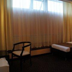 Гостиница Юджин комната для гостей фото 3