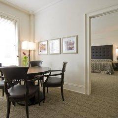 Отель AKA Rittenhouse Square комната для гостей фото 3