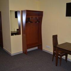Мини-Отель Арта удобства в номере фото 2