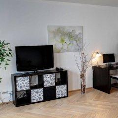 Отель Gasser Apartments Vienna Австрия, Вена - отзывы, цены и фото номеров - забронировать отель Gasser Apartments Vienna онлайн удобства в номере фото 2