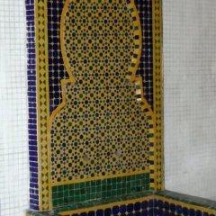 Отель Bayt Alice Марокко, Танжер - отзывы, цены и фото номеров - забронировать отель Bayt Alice онлайн сауна