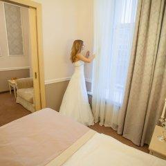 Гостиница Астерия в Санкт-Петербурге - забронировать гостиницу Астерия, цены и фото номеров Санкт-Петербург фото 10