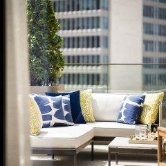 Four Seasons Hotel Dubai International Financial Centre комната для гостей фото 5