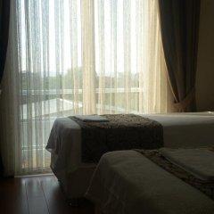 Отель Pasha Suites Балыкесир комната для гостей фото 4
