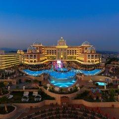 Litore Resort Hotel & Spa Турция, Окурджалар - отзывы, цены и фото номеров - забронировать отель Litore Resort Hotel & Spa - All Inclusive онлайн городской автобус