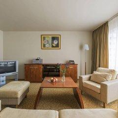Отель Best Baltic Kaunas Hotel Литва, Каунас - 2 отзыва об отеле, цены и фото номеров - забронировать отель Best Baltic Kaunas Hotel онлайн комната для гостей фото 4