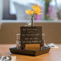 Отель Der Salzburger Hof Австрия, Зальцбург - 1 отзыв об отеле, цены и фото номеров - забронировать отель Der Salzburger Hof онлайн в номере