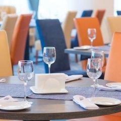 Tulip Inn Sofrino Park Hotel питание фото 3