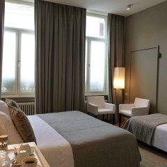 Hotel Alegria комната для гостей фото 3