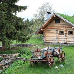 Отель Gela & Spa Болгария, Чепеларе - отзывы, цены и фото номеров - забронировать отель Gela & Spa онлайн фото 16