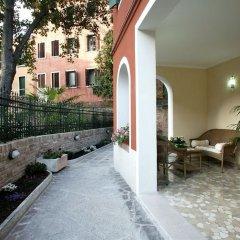 Отель Ca San Rocco Италия, Венеция - отзывы, цены и фото номеров - забронировать отель Ca San Rocco онлайн