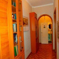 Гостиница Руставели в Москве отзывы, цены и фото номеров - забронировать гостиницу Руставели онлайн Москва фото 2