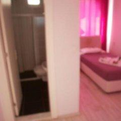 Отель Manavgat Motel удобства в номере фото 2