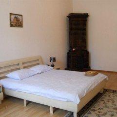 Апартаменты Old Town Apartments комната для гостей фото 2