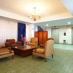 Отель Royal Plaza Cali Колумбия, Кали - отзывы, цены и фото номеров - забронировать отель Royal Plaza Cali онлайн фото 2