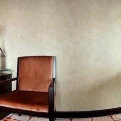 Отель Fraternal Cooporation International Китай, Пекин - отзывы, цены и фото номеров - забронировать отель Fraternal Cooporation International онлайн комната для гостей фото 3
