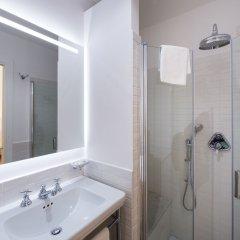Отель Amalfi Luxury House ванная фото 2
