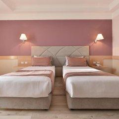 Отель Stela City Center Албания, Тирана - отзывы, цены и фото номеров - забронировать отель Stela City Center онлайн развлечения