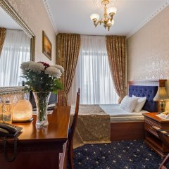 Гостиница Бутик Отель Калифорния Украина, Одесса - 8 отзывов об отеле, цены и фото номеров - забронировать гостиницу Бутик Отель Калифорния онлайн фото 3