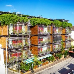 Reina Roja Hotel - Adults Only фото 3