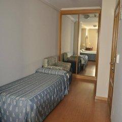 Hotel Sol комната для гостей фото 4