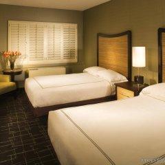 Отель Fremont Hotel & Casino США, Лас-Вегас - отзывы, цены и фото номеров - забронировать отель Fremont Hotel & Casino онлайн комната для гостей фото 4