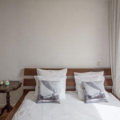 Отель Rijksmuseum Apartment Нидерланды, Амстердам - отзывы, цены и фото номеров - забронировать отель Rijksmuseum Apartment онлайн комната для гостей фото 5