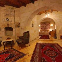 Nostalji Cave Suit Hotel Турция, Гёреме - 1 отзыв об отеле, цены и фото номеров - забронировать отель Nostalji Cave Suit Hotel онлайн комната для гостей фото 3