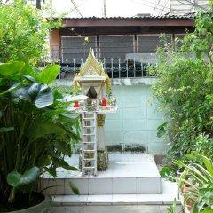 Отель Don Muang Boutique House Бангкок фото 2