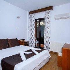 Отель Otel Kabasakal Чешме комната для гостей фото 4