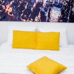 Гостиница ApartExpo on Kutuzovsky 27 в Москве отзывы, цены и фото номеров - забронировать гостиницу ApartExpo on Kutuzovsky 27 онлайн Москва спортивное сооружение