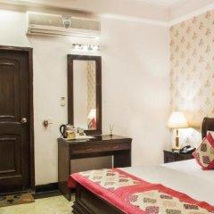 Отель Emperor Palms @ Karol Bagh Индия, Нью-Дели - отзывы, цены и фото номеров - забронировать отель Emperor Palms @ Karol Bagh онлайн фото 12