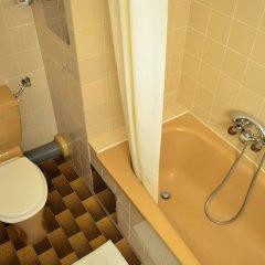 Апартаменты GoVienna Urban Living Belvedere Apartment ванная