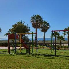Отель Dom Pedro Meia Praia детские мероприятия фото 2