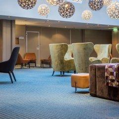Отель Radisson Blu Hotel, Bodo Норвегия, Бодо - отзывы, цены и фото номеров - забронировать отель Radisson Blu Hotel, Bodo онлайн развлечения