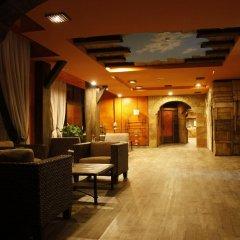 Отель Pirates Village интерьер отеля фото 2