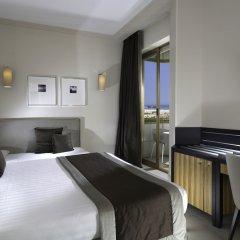 Hotel Ambasciatori Римини фото 7