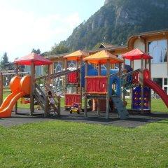 Hotel Belvedere & Paradise Club Center Фай-делла-Паганелла детские мероприятия